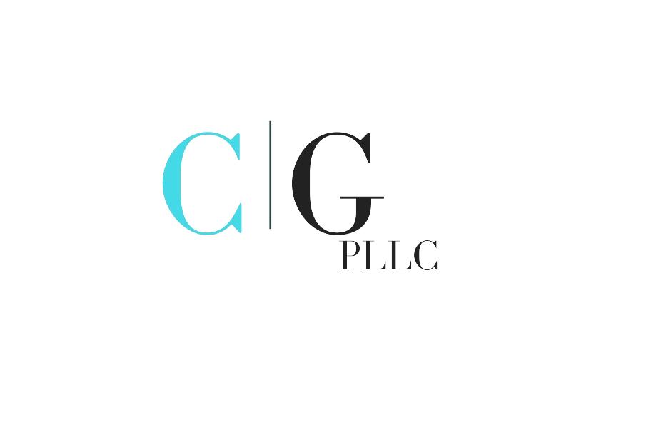 Logo-Cohn-Lg