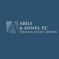 Abels-Annes-P.C