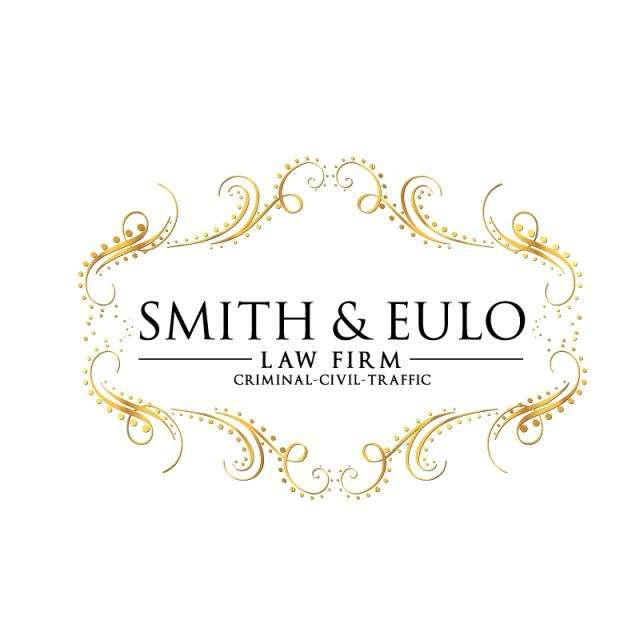 Smith-and-Eulo-Logo