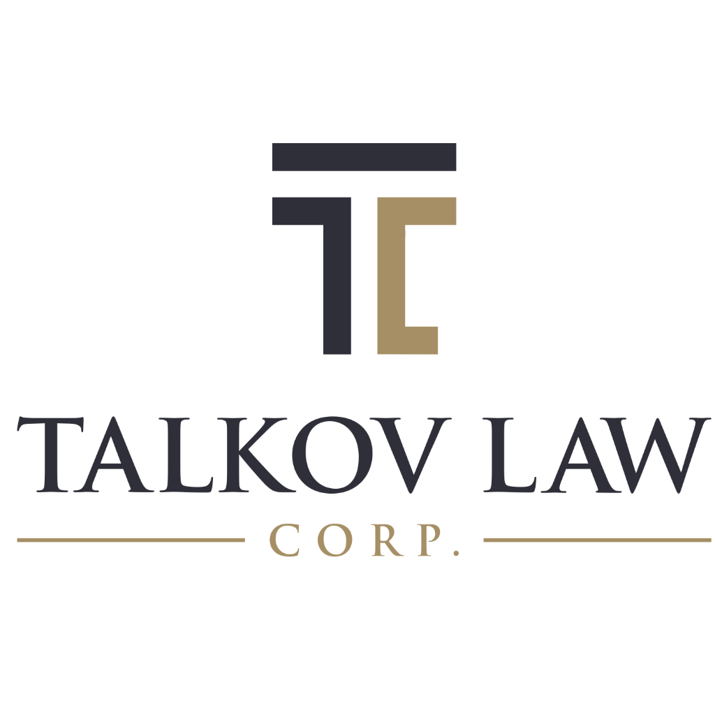 Talkov-Law-Square