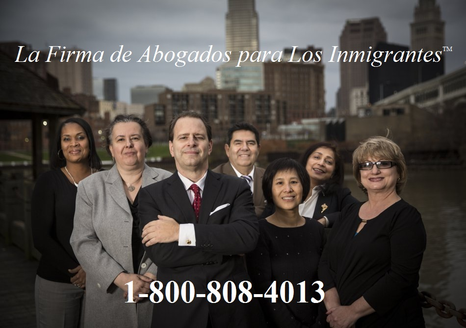 lawyer-immigration