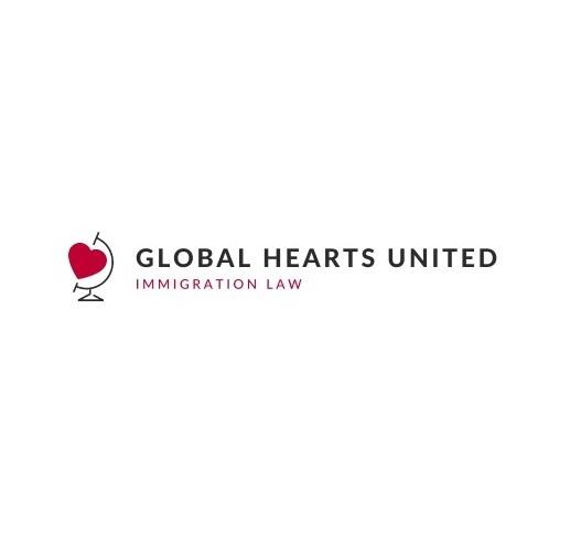 globalheartsunited-logo11kkkkk