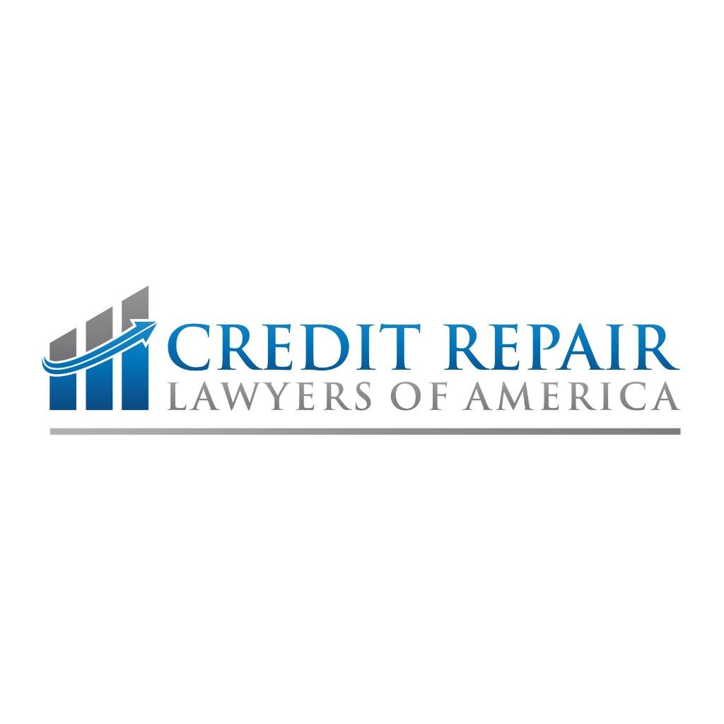 credit-repair-lawyers-of-am-logo