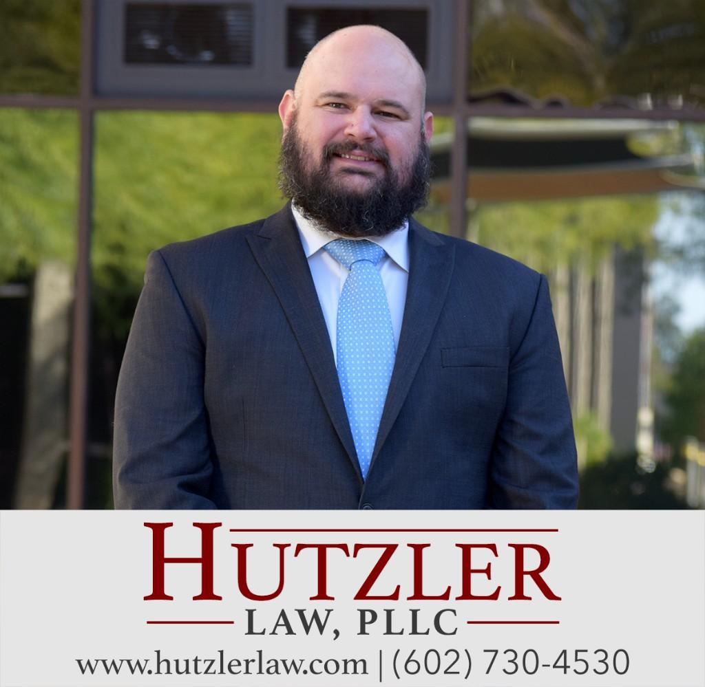 hutzler-logo-square