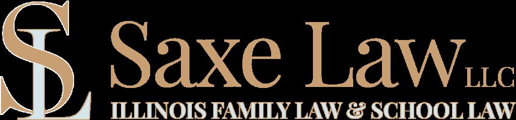 SAXE-LAW-LLC