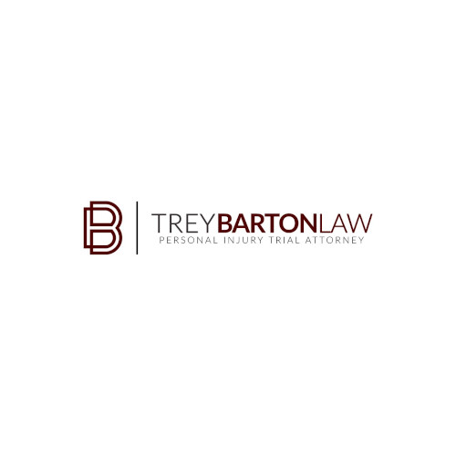 Trey-Barton-Law