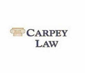 carpay-law-logo