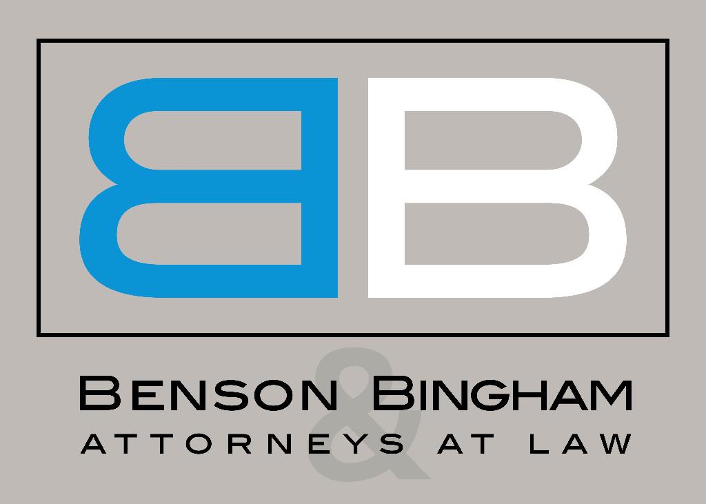 BB-Final-Logo06202012-1