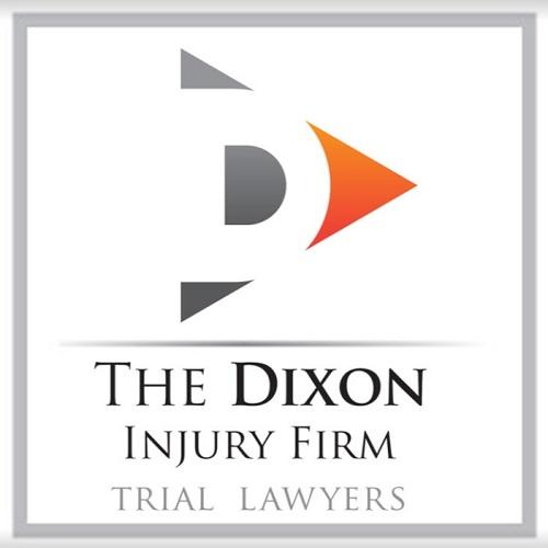 500-Dixon-Business-logo