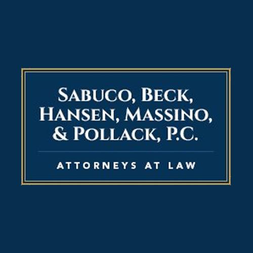 Sabuco-Beck-Hansen-Massino-P.C