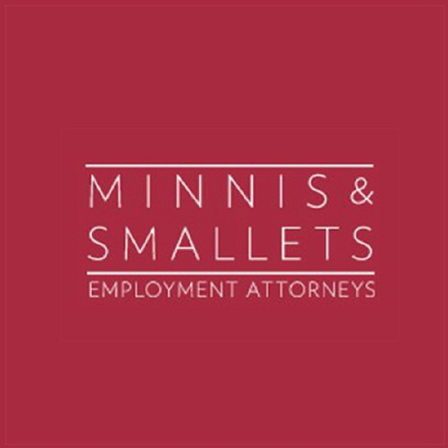 MinnisandSmallets-Copy