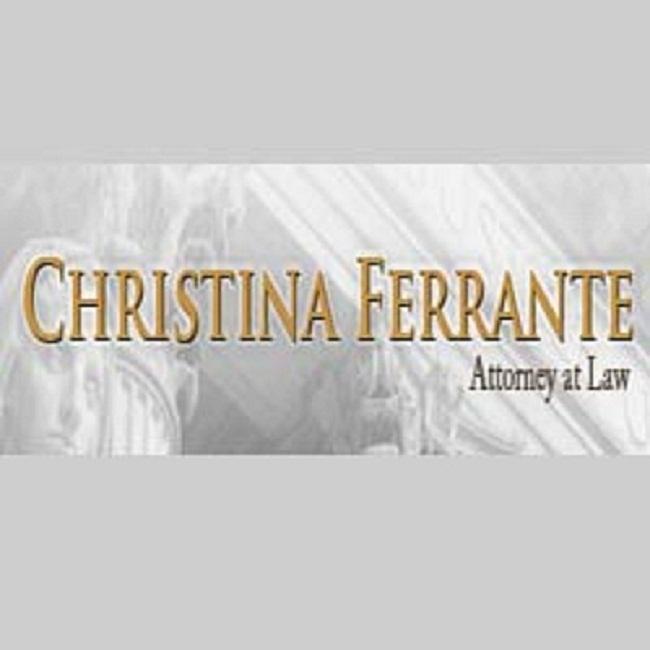 Christina-Ferrante-Logo