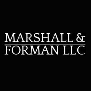 Marshall-Forman-LLC