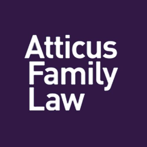 Atticus-Family-Law-S.-C
