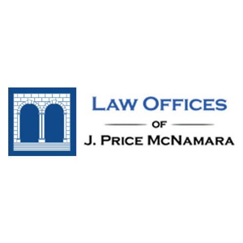 Law-Offices-of-J.-Price-McNamara