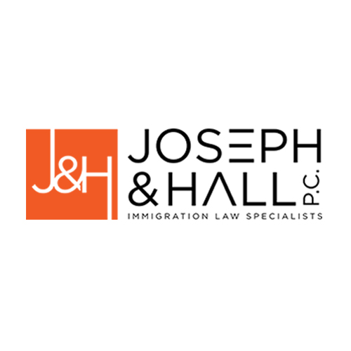 Joseph-Hall-P.C