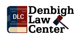 DLC-Logo-2