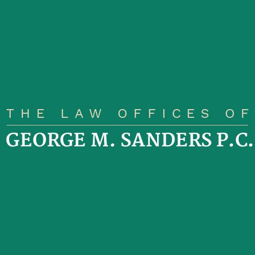 Sanders-Family-Law