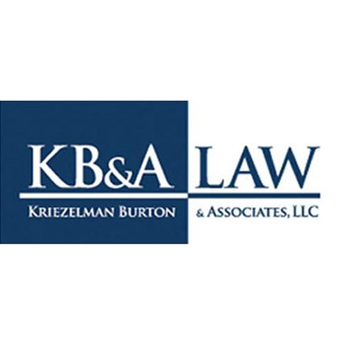 Kriezelman-Burton-Associates-LLC