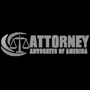 Attorney Advocates of America