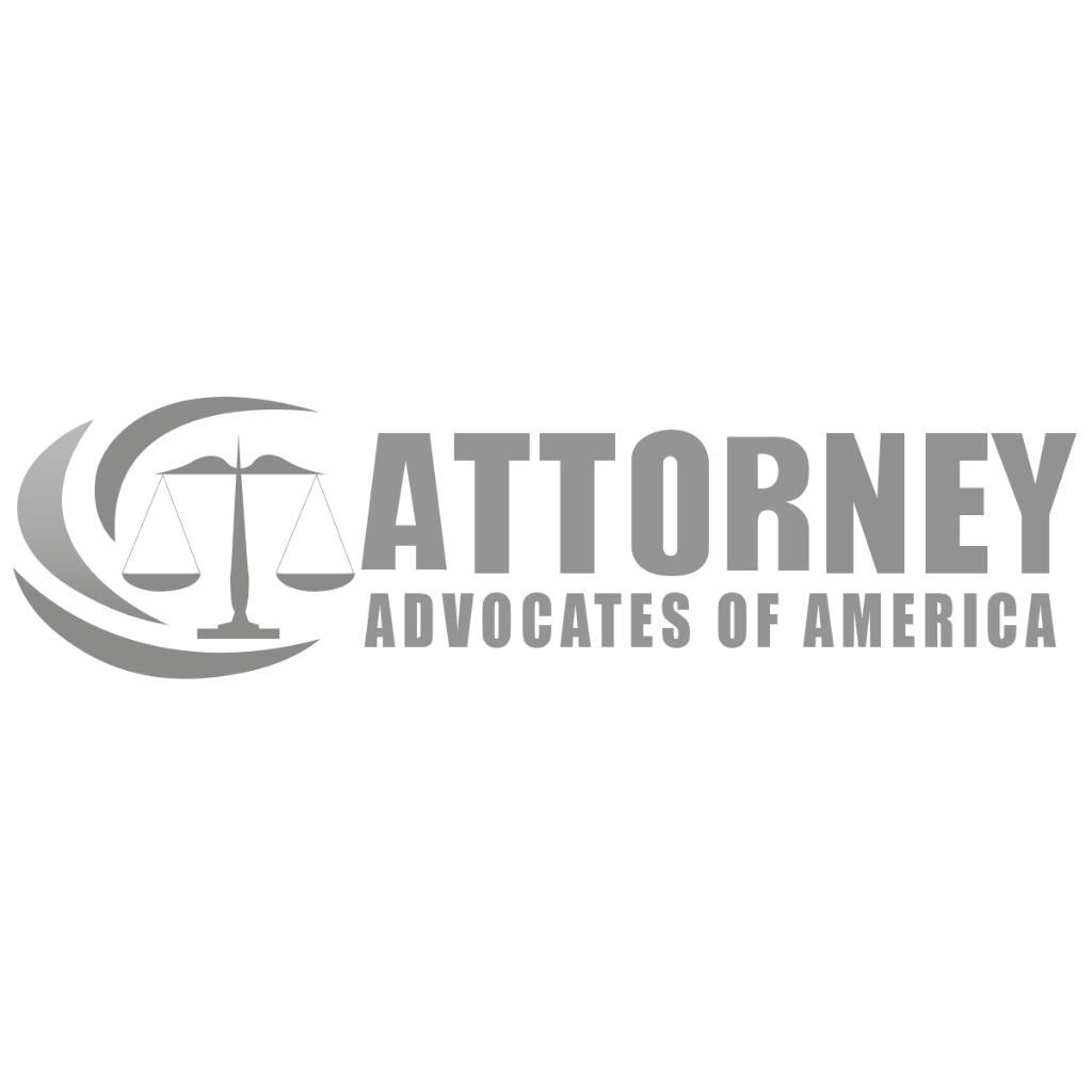 Attorney-Advocates-1