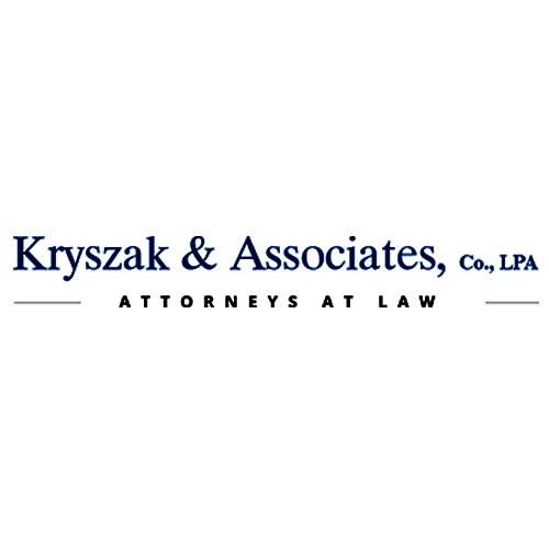 Kryszak-Associates-Co.-LPA-logo