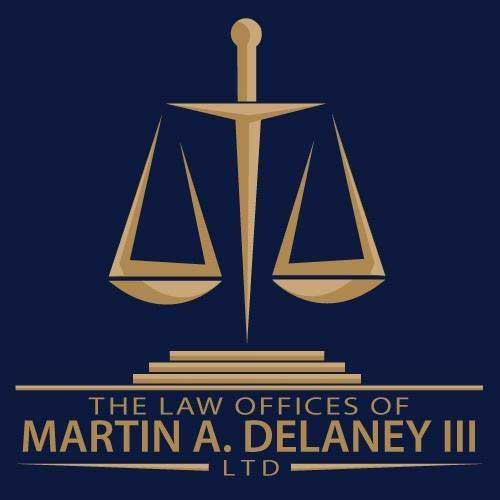 Law-Offices-of-Martin-A.-Delaney-III-LTD