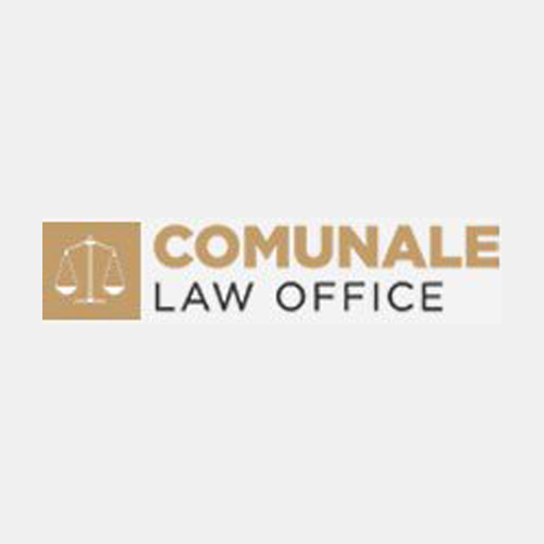 Tony-Comunale-Attorney-at-Law