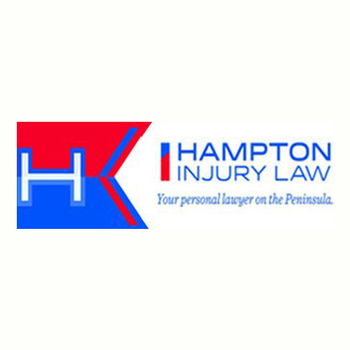 Hampton-Injury-Law-PLC