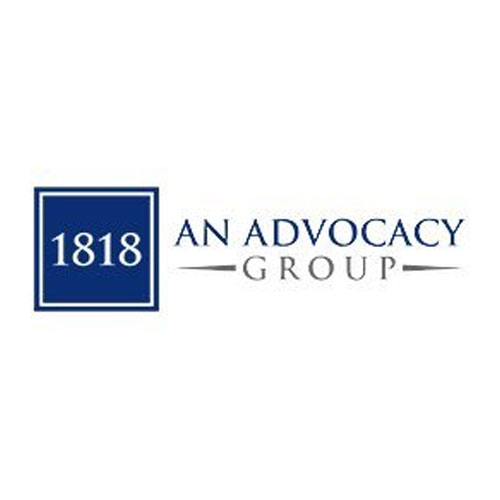 1818-An-Advocacy-Group