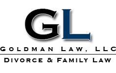 goldmanlaw-logo
