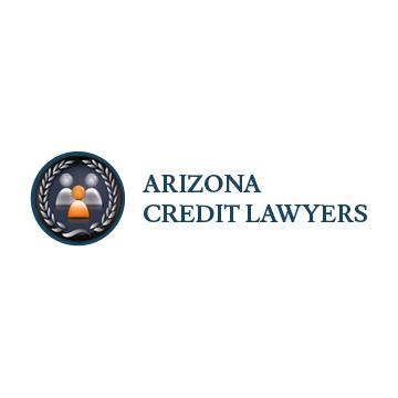 arizona-credit-lawyers