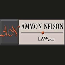 Ammon-Nelson-Law-Divorce-Attorney-Logo