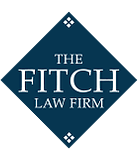 justia-thefitchlawfirm-com