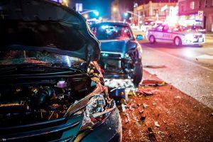 Car-accident2-1
