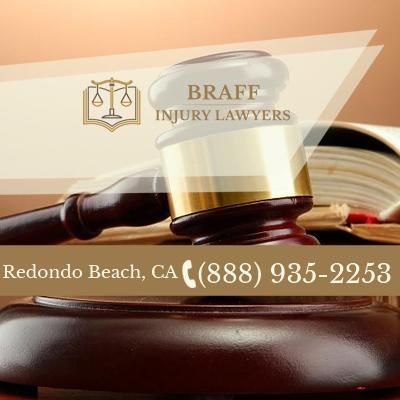 Braff-Redondo-Beach