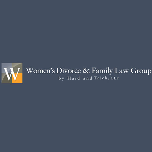 Womens-Divorce-Family-Law-Group-By-Haid-Teich-LLP