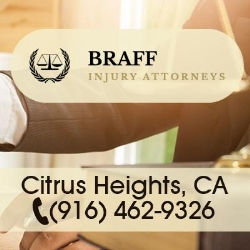 braff-citrus-height-1