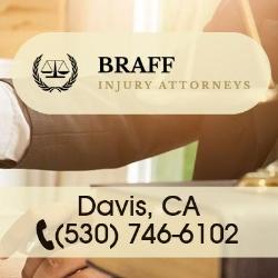 Braff-Davis