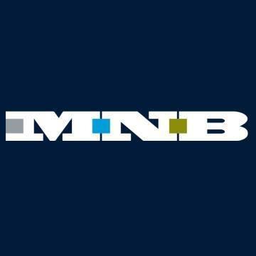 MNBLaw-Logo