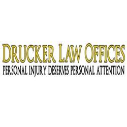 drucker-Logo