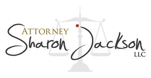 Attorney-Sharon-Jackson-LLC-logo