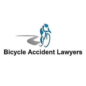 bicycle-accident-law-firm-logo