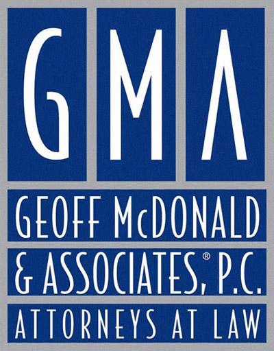 gma-logo-opt