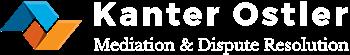 kanter-ostler-logo-f-sm