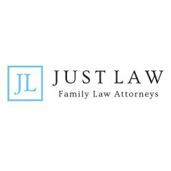 Just-Law-Salt-Lake-City
