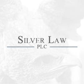 silver-law-logo-las-vegas