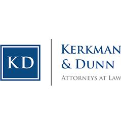 Kerkman-Dunn-Logo