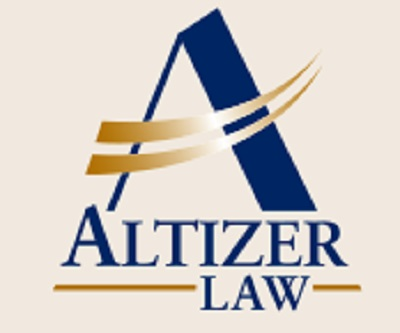 AltizerLawJPG
