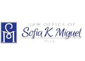 Law_Office_of_Sofia_K._Miguel_PLLC_logo.jpeg